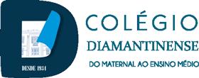 Colégio Diamantinense